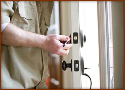Locksmith Key Shop Pittsburgh, PA 412-595-9373